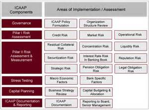 Operational Risk Framework Template by Capital Management Consulting Services Risk Management