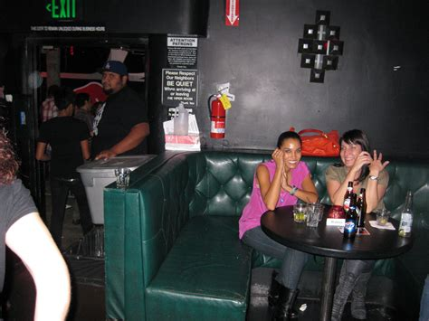 Last At The Viper Room by River Viper Room Pictures To Pin On