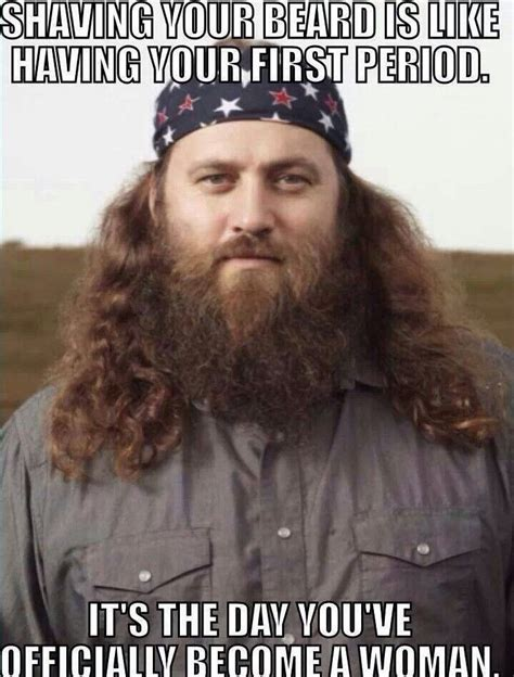did you see duck dynasty 10 best images about duck dynasty humor quotes on