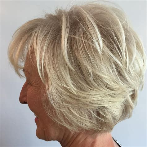 womens56plushairstyles 60 best hairstyles and haircuts for women over 60 to suit