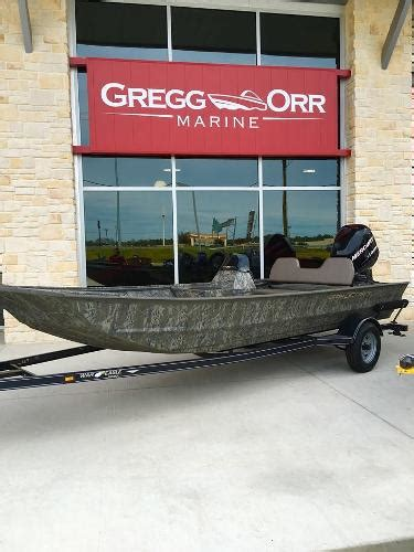 duracraft aluminum fishing boats duracraft 1754dds boats for sale