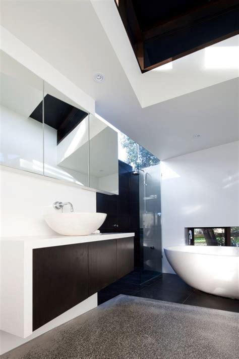 cool beach house plans cool beach house plans modern u shaped design