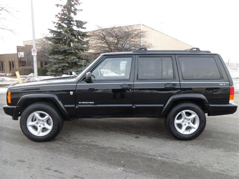 cherokee jeep 2001 highland motors chicago schaumburg il used cars