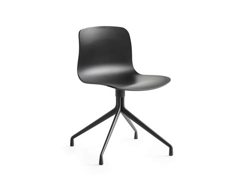 chair swivel base buy the hay about a chair aac10 swivel base at nest co uk