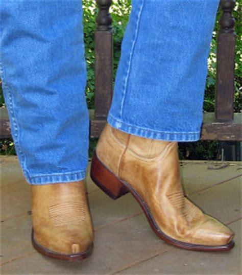 cowboy boots wiki ariat boots wiki boot ri