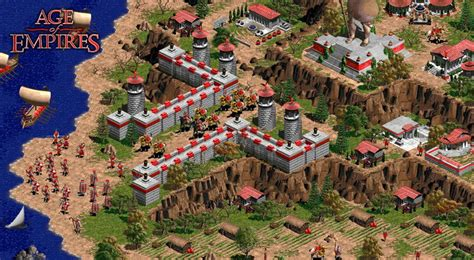age of empires for android age of empires for android and ios zemus applications news reviews free