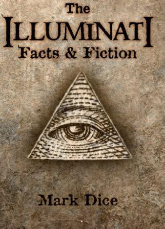 illuminati novels the illuminati facts fiction free ebook
