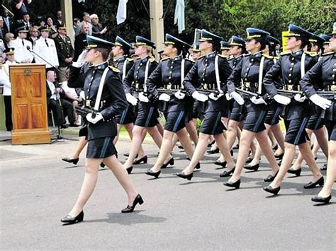 escuela de cadetes policia federal argentina termidorianos polic 237 a federal argentina