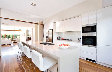 sydney kitchen design photo gallery kitchen design company northern beaches