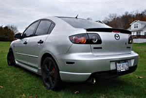 2006 mazda 3 i sedan related infomation specifications