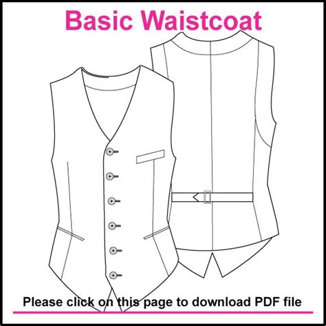 pattern drawing pdf mens blazer pattern free oasis amor fashion