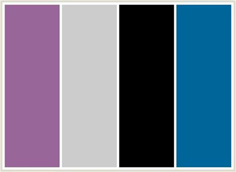 best color combinations with black 1000 images about color palette on pinterest midnight