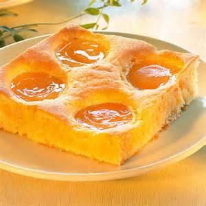 schmand kuchen blech aprikosen schmand kuchen rezept k 252 cheng 246 tter