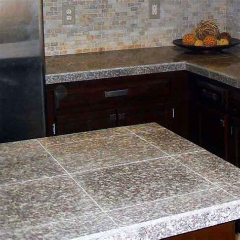 countertop products paulson s floor coverings
