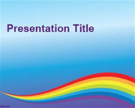 free powerpoint template 2010 download