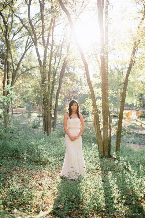 Umlauf Sculpture Garden Wedding by Umlauf Sculpture Garden Wedding Wedding