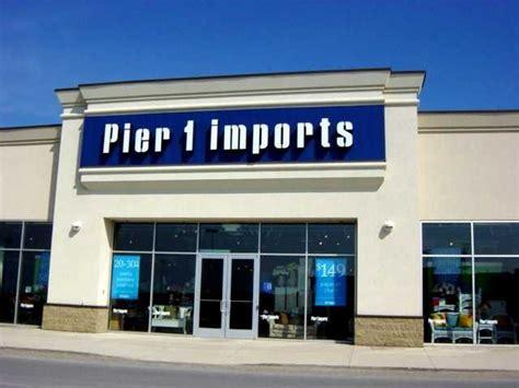 pier 1 imports coupons southern savers