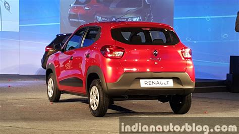renault cars kwid renault kwid world premieres in india iab report