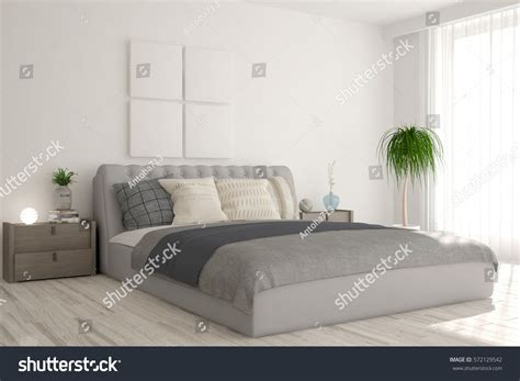 Slugs In Bedroom by Image Photo Editor Editor
