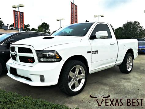 dodge ram 1500 trucks 2016 dodge ram 1500 rt sport truck trucks