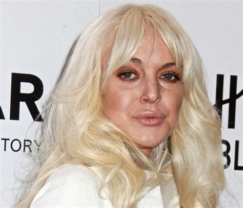 Linday Lohan And Are Terrible Actors by Gta 5 Makers Are Being Sued By Lindsay Lohan Vg247