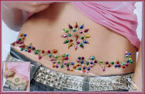 funny belly button tattoos belly button tattoos 43 desktop background