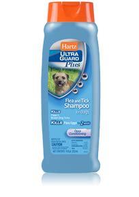 Best Promo Bedak Kutu Hartz Flea Tick Powder For Cats 113g 841386 Hartz 174 Ultraguard Plus 174 Flea Tick Shoo
