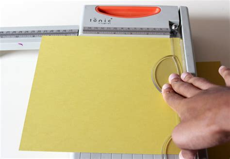 make your own envelope ziggity zoom paper craft make your own stationery with stin up