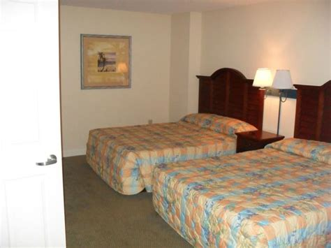 myrtle beach bed and breakfast holiday sands south updated 2017 hotel reviews price