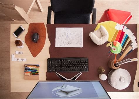How To Say Desk In by How To Say Desk In 5 Best Things To Say If You Get
