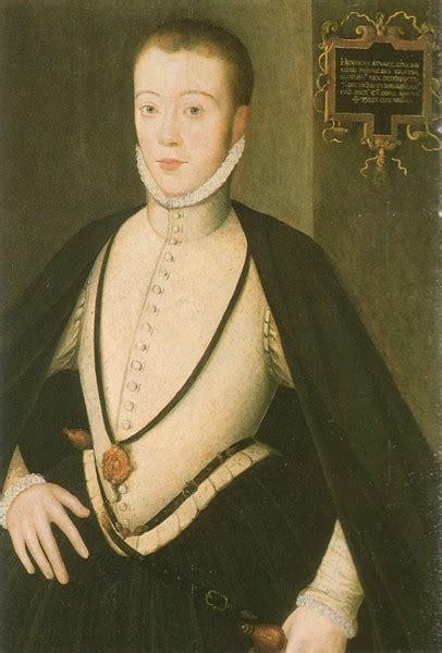The Murder Of Henry Viii 10 february 1567 the murder of henry stuart lord