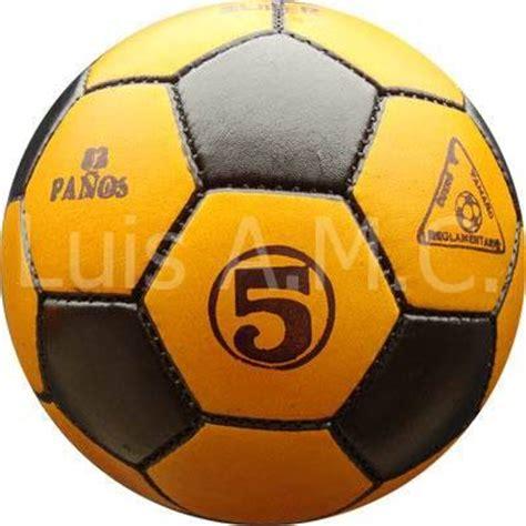 pelotas de futbol de cuero pelotas piscinas ofertas mayo clasf