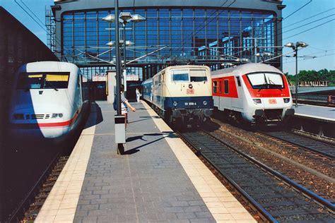 Zoologischer Garten Wannsee by Drehscheibe Foren 04 Historische Bahn