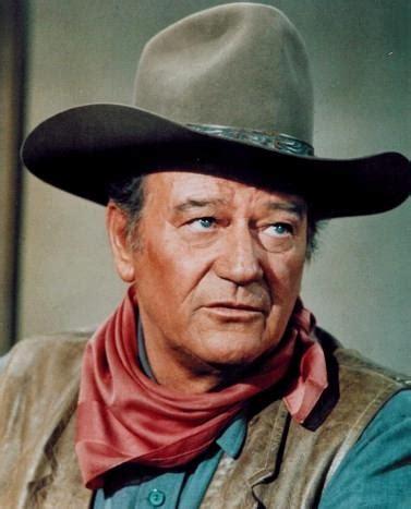 american cowboy film john wayne forever lancer and other westerns heroes