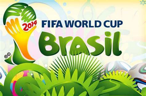 Calendrier Coupe Du Monde 2014 Excel Calendrier De La Coupe Du Monde 2014 224 Imprimer