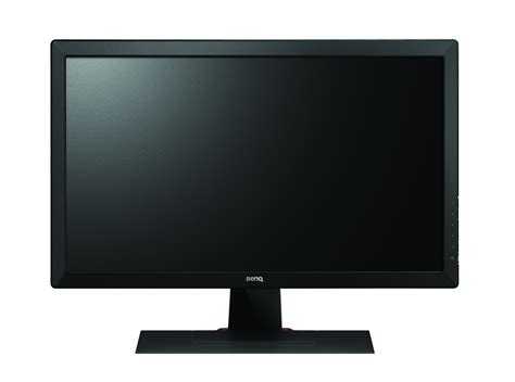 Monitor Led Gaming benq rl2455hm 24 quot led hd gaming monitor in black