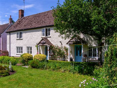 cottages in wiltshire reviews and details for wiltshire cottages