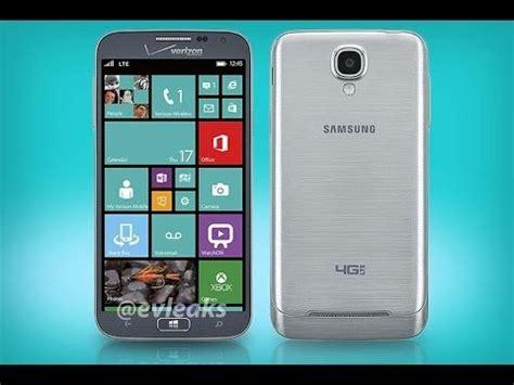 Harga Acer W700 I5 harga pc tablet sony vaio terbaru 08 referensi harga
