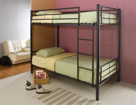 Used Futon Prices by Bedroomdiscounters Bunk Beds Metal