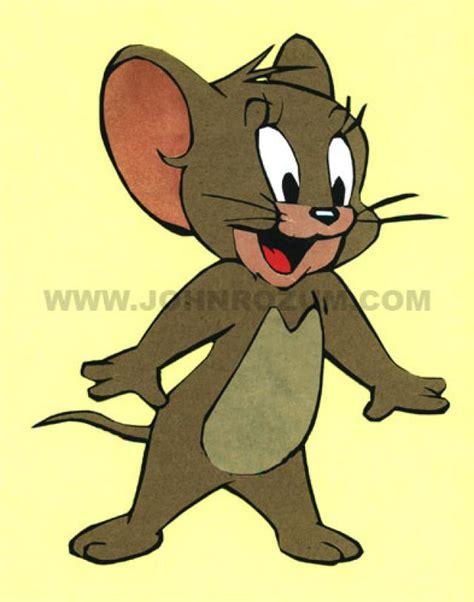 imagenes animadas raton ranking de ratones famosos animados listas en 20minutos es