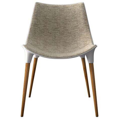 langham dining room langham dining chair fabric seat
