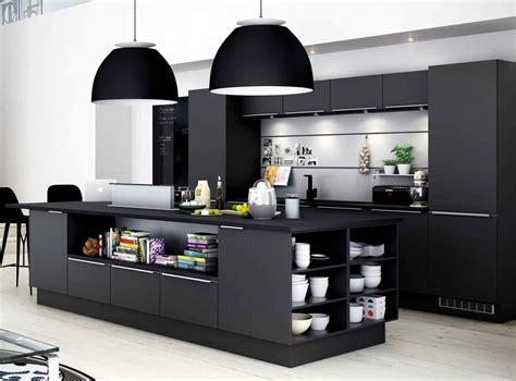 Beau Cuisine Noire Et Blanc #5: cuisine-noire-ddn.jpg