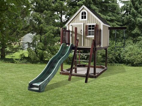 Backyard Treehouse For by Backyard Treehouse Design Of Your House Its Idea For Your