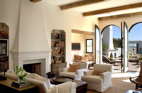 interior decorated homes muy caliente spanish colonial interior design ideas
