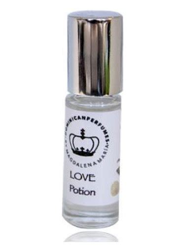 Potion Parfume potion perfumes perfume a fragrance for and