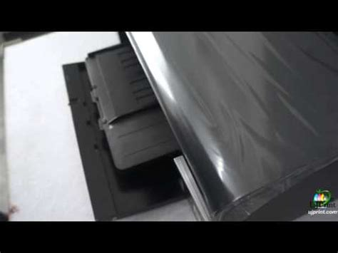epson t60 resetter tutorial epson pvc id card tray tutorial how to save money and do