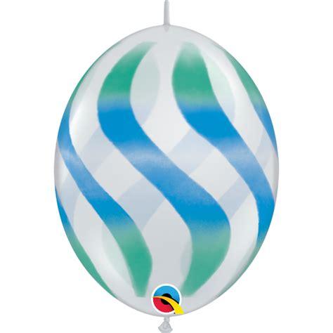 18 Opaque Balloon Transparent vente et services de ballons qualatex mylar lettre etoile