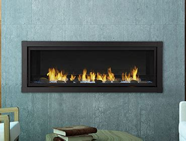 monessen ventless gas fireplace vent free fireplaces inserts fireboxes monessen hearth