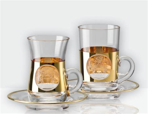 The Versace Madness by Verre The Or Versace Madness Verre Th 233 Or