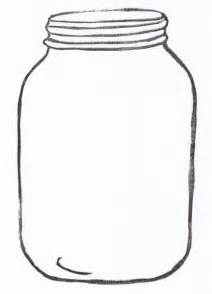 Jar Template jar print out new calendar template site